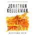 Breakdown (Alex Delaware series, Book 31): A thrillingly suspenseful psychological crime novel (Alex Delaware 31) (English Edition)