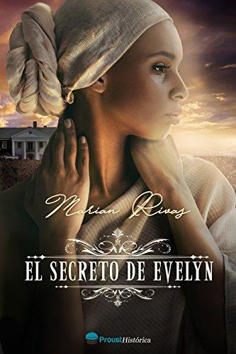 El Secreto de Evelyn de [Rivas, Marian]