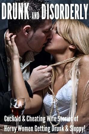 Erotic drunk wife stories, free erect nipples galleries