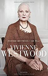 Vivienne Westwood hier kaufen