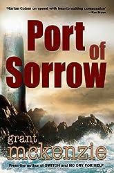 Port of Sorrow
