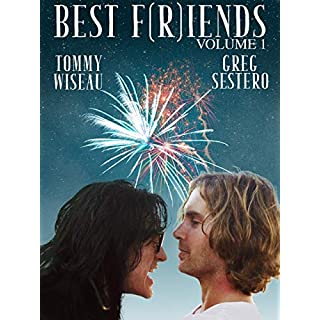 Best F(r) iends: Volume One