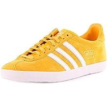 c4f05504991 adidas - Zapatillas de Gimnasia para Hombre