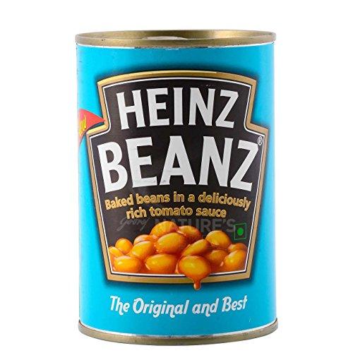 heinz-baked-beans-4x415g