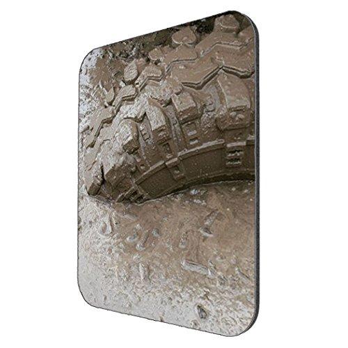 fango-tire-mousepad
