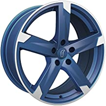 Rondell a898343–4053537748309–7.5X 17ET455X 108Llantas Automóviles