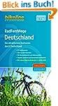 Deutschland RadFernWege: Sonderausgab...