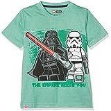 LEGO M-71171, Camiseta para Niños