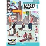 Target. Italia-Europa. Diritto ed economia. Vol. 1-2. Con espansione online. Per il biennio delle Scuole superiori