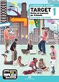 Target. Diritto ed economia. Per il biennio delle Scuole superiori. Con espansione online: 1