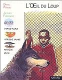 L'Oeil du loup - Nathan Jeunesse - 01/02/1997