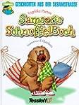 Geschichten aus der Sesamstraße, Sams...