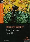 """Afficher """"Fourmis (Les)"""""""
