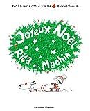 Joyeux Noël, Rita et Machin