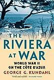 Riviera at War, The