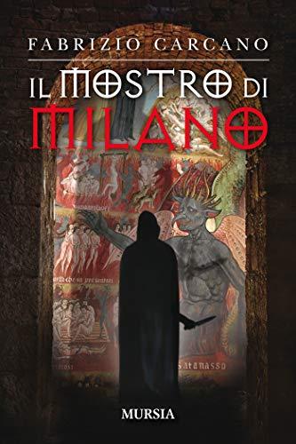 Il Mostro di Milano