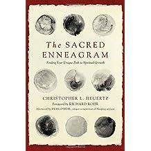Sacred Enneagram