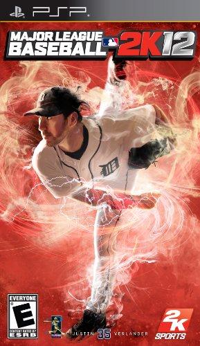 major-league-baseball-2k12-psp-us