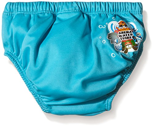 arena Baby Schwimmwindel Aqua Nappy, Martinica/Buddies, 12 Monate, 95241 - 2