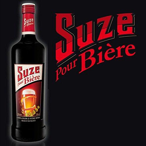 aperitif-a-base-de-vin-suze-amer-pour-biere-1-litre