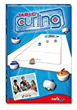 noris -606171432 - Jeux de Table - Curling