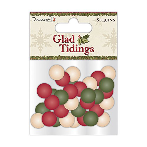 dovecraft-christmas-glad-tidings-paper-craft-collection-dazzling-sequins
