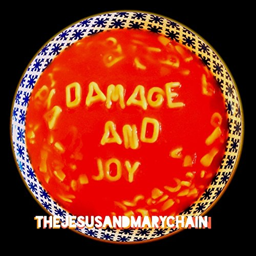 damage-and-joy