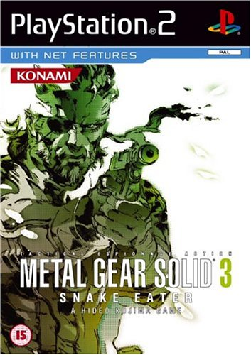 metal-gear-solid-3-snake-eater