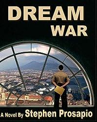 Dream War (English Edition)