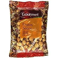 Gourmet - Frutos secos - Avellana negreta tostada repelada - 125 g