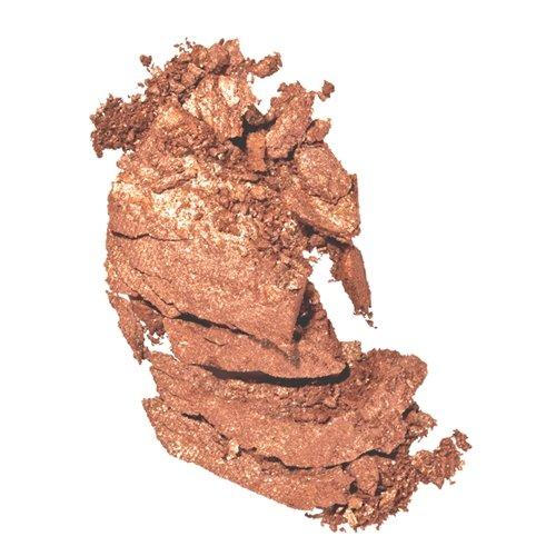 milani-baked-bronceador-resplandor-1er-pack-1-x-1-pieza