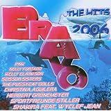 Bravo-the Hits 2006