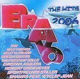 Bravo-the Hits 2006 -