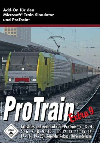 train-simulator-protrain-extra-9
