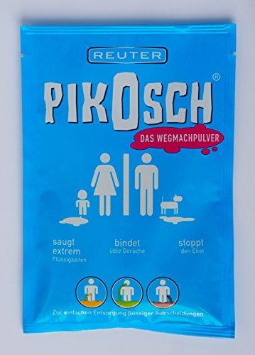 pikosch-the-clean-up-powder-2-x-345g