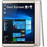 Onda V919 Tablette Air Quadcore Android 4.4 2Go Ram 32Go  24,63cm
