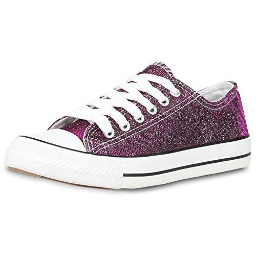 Das Baixo 41 Sapatilhas Canvas Lazer Schuhe Sapatos 41 Elegante Glitzer Elegantes Damen branco Das Lona 36 Sapatilhas Freizeit Gr weiss 36 Low Vermelho Senhoras Glitter Sneakers Turnschuhe Rot De Gr wqXpgX0