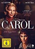 Carol kostenlos online stream