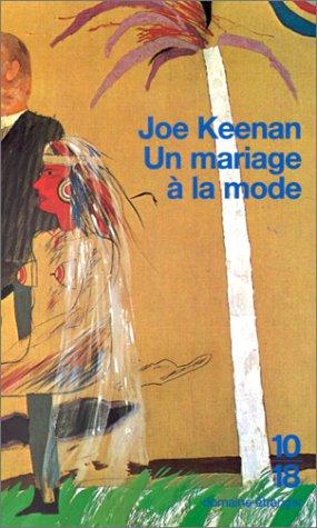 Un Mariage La Mode [Pdf/ePub] eBook