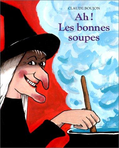 "<a href=""/node/4558"">Ah ! Les bonnes soupes</a>"