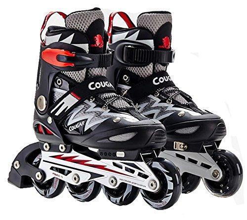 spove-quad-roller-skates-black-large-fit-eur37-eur41