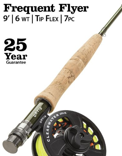 orvis-clearwater-frequent-flyer-6-weight-9-fly-rod