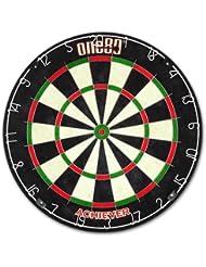 ONE80 Dartboard Achiever, mehrfarbig, 4103