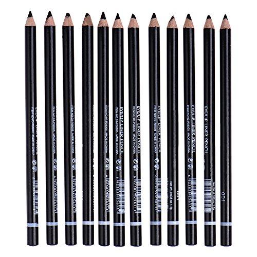 lianle12pcs-crayon-pour-les-yeux-eye-liner-fard-paupire-contours-des-lvres