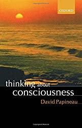 Thinking about Consciousness (Oxford Readings in Philosophy (Hardcover))