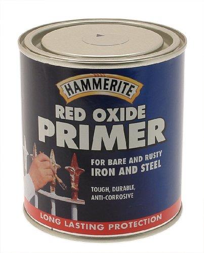 hammerite-5092844-red-oxide-primer-500ml