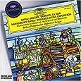 The Originals - Debussy / Mussorgsky / Ravel