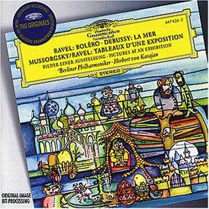 the-originals-debussy-mussorgsky-ravel
