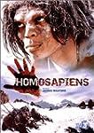 Homo Sapiens [�dition Collector]