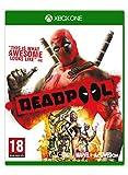Deadpool  [import anglais]